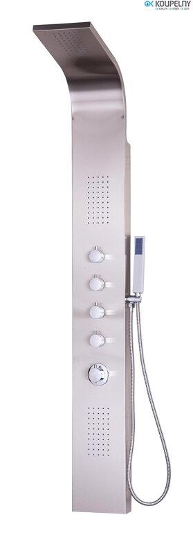Sprchový panel